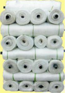 Fiberglass Cloth pictures & photos