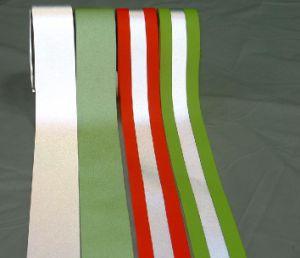 Reflective Ribbon (UU104-Ribbon)