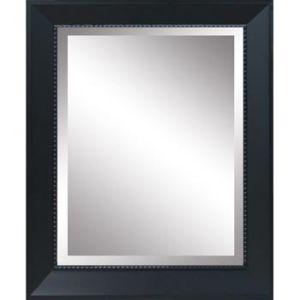 Mirror Frame (FM-204)