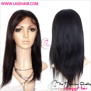 Full Lace Wig (HW-1023)