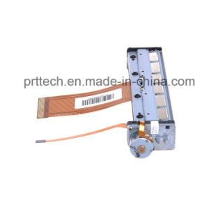 Medical Devices Thermal Printer Mechanism PT1043p pictures & photos
