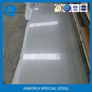 Stainless Steel Sheet Metal Plate 3mm Thick pictures & photos