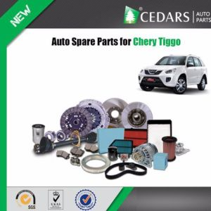 China Auto Spare Parts for Chery Tiggo pictures & photos