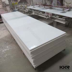 Corian Acrylic Solid Surface Furniture Countertop and Vanity Top pictures & photos