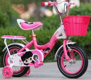 """Wholesale 12""""14""""16""""18"""" Children Bicycle Child Bike Baby Bicycle pictures & photos"""