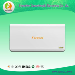 Best Price 20000mA 5V/1A Large Capacity Mobile Power Supply pictures & photos