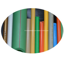High Density Color Masterbatch of Plastic Raw Material pictures & photos