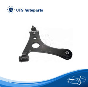 Control Arm for Mercedes-Benz a-Class (W168) 1683300807 pictures & photos