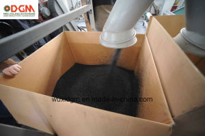 Dgr800 Pipe Profile Shredders Size Reduction pictures & photos