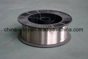 4J29 Kovar Iron-Nickel-Cobalt Alloy Heating Wire pictures & photos
