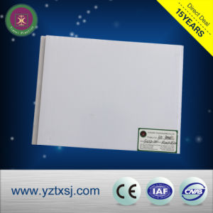 The Most Popular Types of False Ceiling Boards PVC Panel pictures & photos