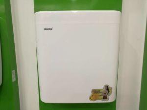 Dual Flush Toilet Cistern ABS pictures & photos