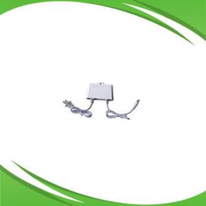 Waterproof CCTV Power Adaptor pictures & photos