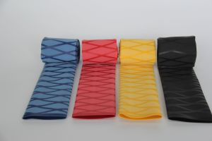 PE Non-Slip Heat Shrink Tubes for Fishing Rods pictures & photos