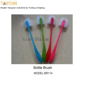 Bottle Brush, Cleaning Brush