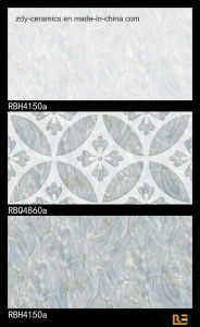 Like Stone Ceramics Tile Building Material pictures & photos