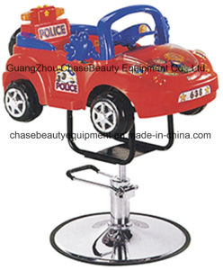 Cute Cartoon Baby Barber Chair for Kid Hairdressing Use pictures & photos