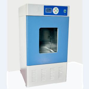 2017 Laboratory Biochemical Incubator Mold Incubator for Bacteria pictures & photos
