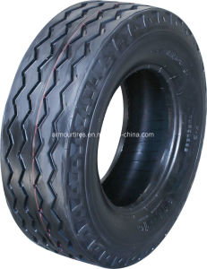 F3 Pattern Agricultural tire (For John Deere, AGCO, New Holland, YTO) pictures & photos