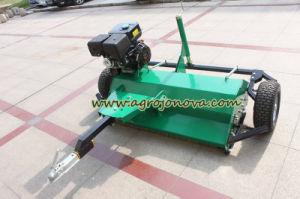 Tractoratv Mower 15HP ATV120 Agriculture