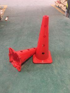 Orange Training Cone pictures & photos