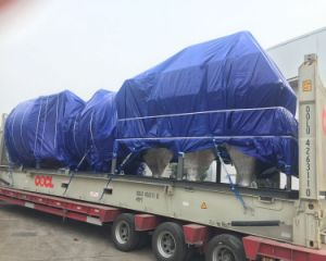 Professional Shipping of Flat Rack Container From Shanghai to Overseas pictures & photos