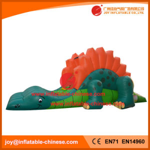 China Inflatable Slide Toy Manufacturers/ PVC Slide Toy (T4-700) pictures & photos