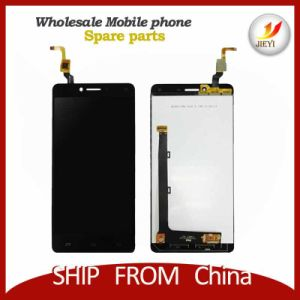 Wholesale LCD Display+Touch Glass Digitizer Assembly for Infinix X554 LCD Display Screen pictures & photos