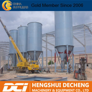 Grinding Mill Gypsum Powder Making Machine/Production Line pictures & photos