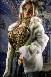 Sexy Love Doll Big Sex Dolls with Big Boobs,Full Size Love Dolls,Japanese Love DollSex Lady Doll Love Sex Face Sex Dolls Entity Dolls Realistic Skeleton pictures & photos