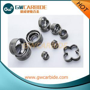 Tungsten Carbide Wire Guide Dies pictures & photos