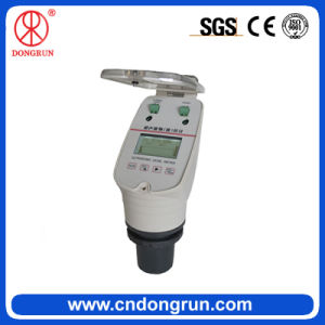 Luss-99 Series Digital Ultrasonic Water Level Sensor pictures & photos