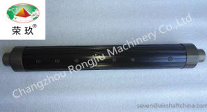 Rongjiu Brand Hot Seller 3 Inch Air Shaft Used for Rewinding pictures & photos