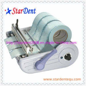 Dental Sealing Machine SD-Seal80 pictures & photos