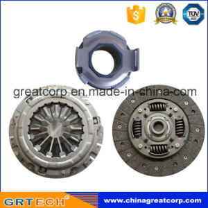 High Performance Auto Clutch Assembly for Chery Fulwin2, Mvm315