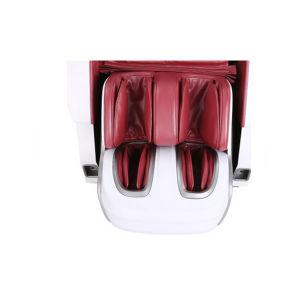 2017 Best 3D Zero Gravity Massage Chair Cover pictures & photos