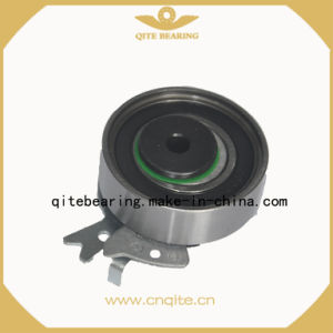 Belt Tensioner for Daewoo, Chevrolet, Opel, Vauxhall Vkm15121 pictures & photos