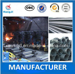 Best Steel Rolling Mill Manufacturer pictures & photos