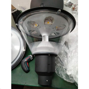 DC12V LED Garden Lights Bridgelux Chips Outdoor Lamp pictures & photos