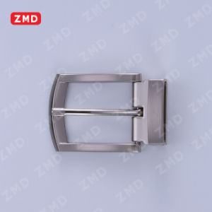 Belt Buckle Dress Buckle Reversible Buckle Alloy Buckle pictures & photos