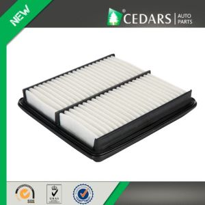 China Supplier Best Air Filter with Competitive Price pictures & photos