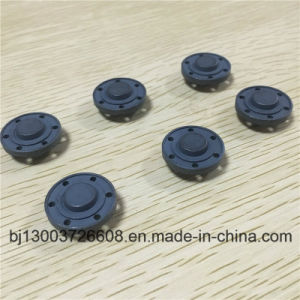 6 Hole Compressed Body Powder Metallurgy Auto Parts pictures & photos