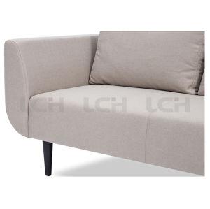 Modern Furniture Sofa Leisure Sofa pictures & photos