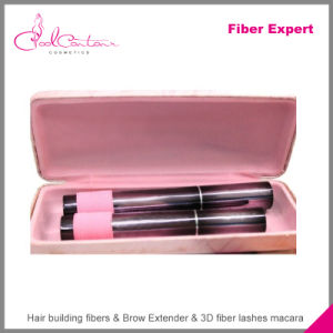 2017 New Lash Mascara Make Your Lash Long & Thick Instantly Organic Relian Mascara pictures & photos