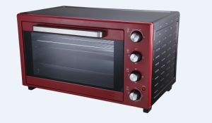 60L Electric Toaster Oven Bakery Machine Food Oven pictures & photos