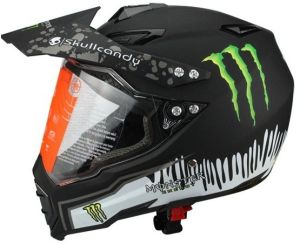 Motocross Fox Helmet with Full Face Shield Visor, Casco Moto, High Quality and Cheap Price, DOT/Ce pictures & photos