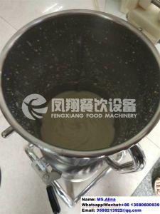 FC-310 Stainless Steel Industrial Juice Machine Juicer Juice Blender pictures & photos