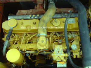 Used Caterpillar 320cl Crawler Excavator (CAT 320BL 325DL 330CL) pictures & photos