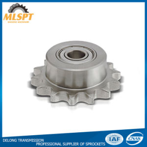 Idler Sprockets with Hubs pictures & photos