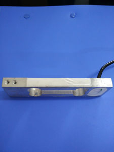 2 Kg 3 Kg High Accuracy and Precision Micro Load Cell (QL-52D) (110mm*33mm*10mm) pictures & photos